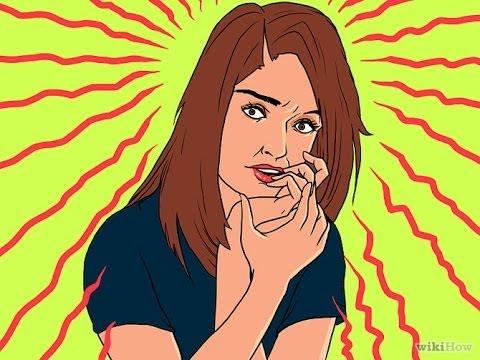 Social Anxiety Disorder: A Devastating Look Inside The Minds of Social Anxiety Disorder Sufferers