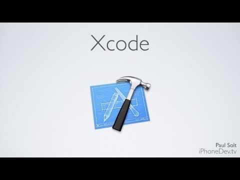 Objective C Programming: Make iPhone Apps using Objective-C for iOS 7 and Xcode 5