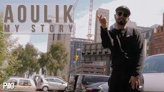 P110 - Aoulik - My Story [Music Video] @Aoulik0121