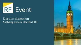 Election dissection: Analysing General Election 2019