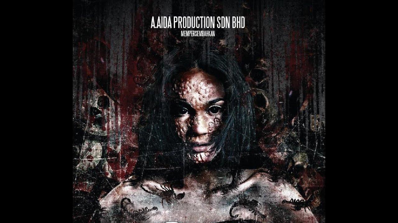 Download Ratu Kala Jengking 2020 #Full Movie #Copyright of A.Aida Production MP3 Gratis