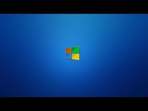 Change Default Program Files Installation Directory Location in Windows