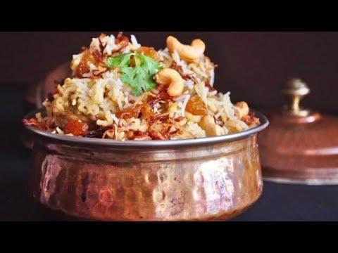 Kozhikodan Chicken Biryani || കോഴിക്കോടന് ചിക്കന് ബിരിയാണി || Recipes With Shana -Ep #97