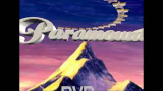 paramount dvd logo 2003 - photo #45