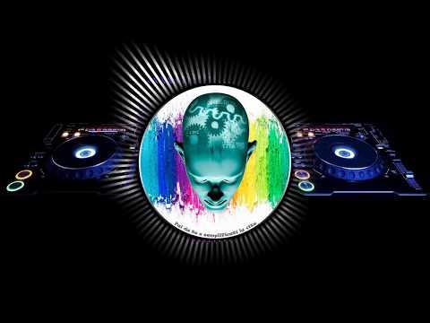 FCS - Free Copyright sound Electronics