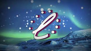 Blazars - Northern Lights | Copyright-free music | Libration