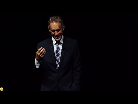 Jordan Peterson - Why The Idea of