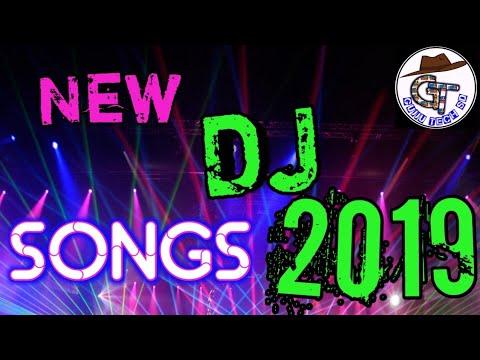 Xxx Mp4 Gujarati Mix Dj Songs 2019 ગુજરાતી ડીજે સોન્ગ 2019 3gp Sex