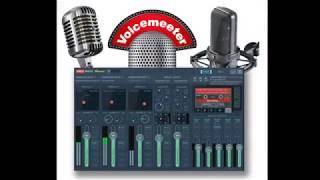 Voicemeeter Banana: Basics of Voicemeeter Banana - PakVim
