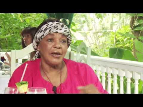 Street Food - Kingston - 27 Dec 08 - Part 1