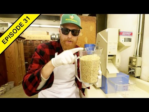 How To Cook Rice like a Rice Farmer!