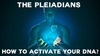 Signs You are a Pleiadian Starseed - PakVim | Fastest HD Video