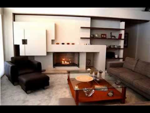 Creative Contemporary living room furniture gallery