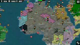 wold conqueror 4 gameplay Videos - votube net