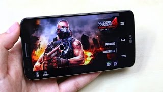 top 5 games for Android/iOS 2016 HD
