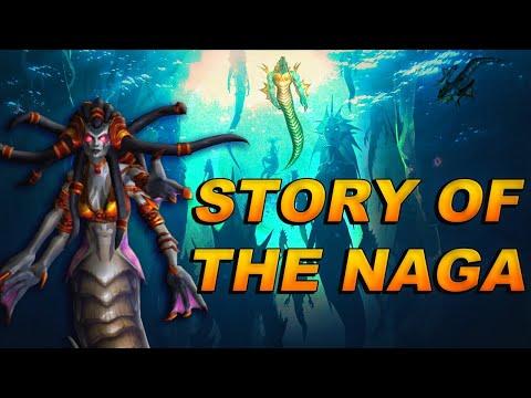 Xxx Mp4 The Stories Of The Naga Lore 3gp Sex