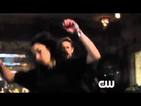 The Secret Circle Season 1 Episode 5  Slither EXTENDED PROMO 1