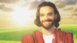 Jesus Wants You to Hear What He Told Me in Heaven! | Kynan Bridges