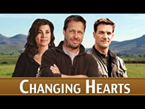 Changing Hearts Official Trailer   SunWorld Pictures - Best Family Movies