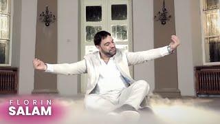 Download Florin Salam si Claudia - Mergem mai departe [oficial video] 2014