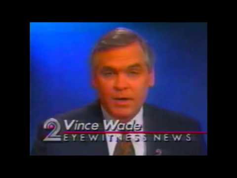 JACK HYLES SEX SCANDALS MAKE HEADLINE NEWS - PREYING FROM THE PULPIT - 2