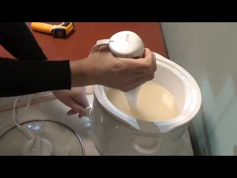 Making Coconut Oil Liquid Soap for cleaning, spray and wash, and laundry detergent