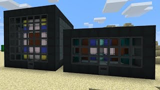 NuclearCraft Tutorial - Reactor Design {2/2} [1 12 2