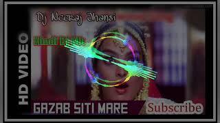 Makhana Remix Yo Yo Haney Singh Dj Neeraj Jhansi Mp3👇👇Pls