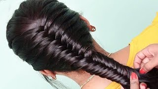 Juda Hairstyle For Party Videos 9tube Tv