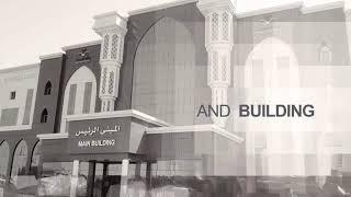 Al Majal Al Arabia Co. Saudi Arbia