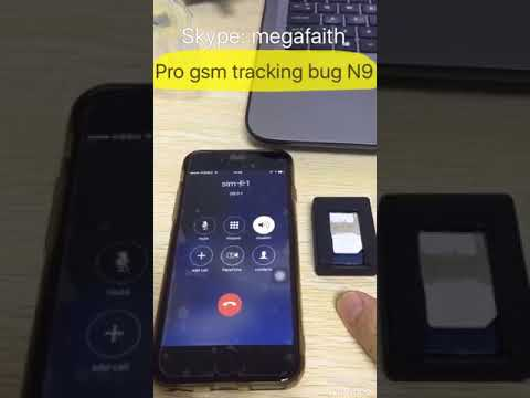 china factory direct real time gsm bug gps tracker  N9
