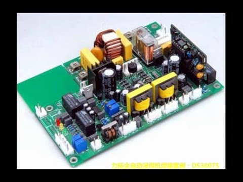 High-quality wave soldering machine manufacturers