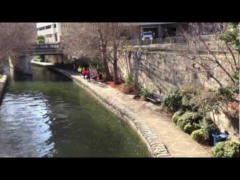 Best Things to do in San Antonio - River City Run 5K Running Tour
