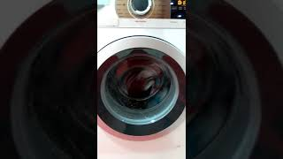 Download Profilo CMG140DTR DURULAMA SIKMA Video