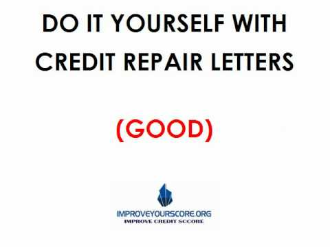 Remove Court Judgments From Credit