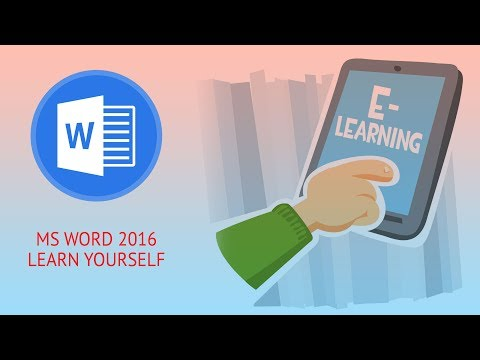 How to add file Path, convert word to PDF bangla