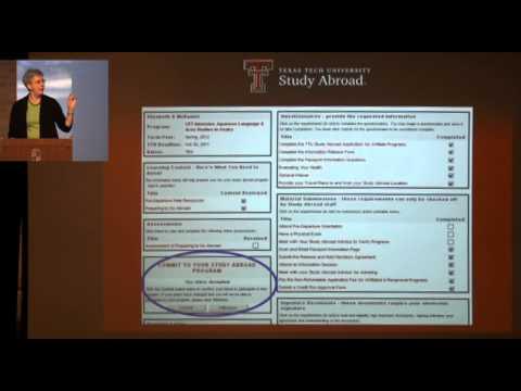Summer Study Abroad Financial Aid 01 16 2014