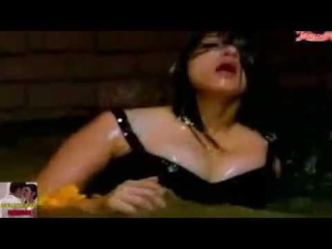 Xxx Mp4 Manisha Koirala Super Hot Unseen Big Milky Boobs Show Too Hot Latest Sensual Release 2016 3gp Sex