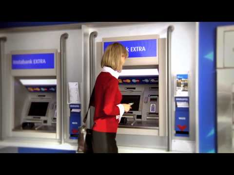 Bank of Montreal - BSM Teaser Video - Internal Use