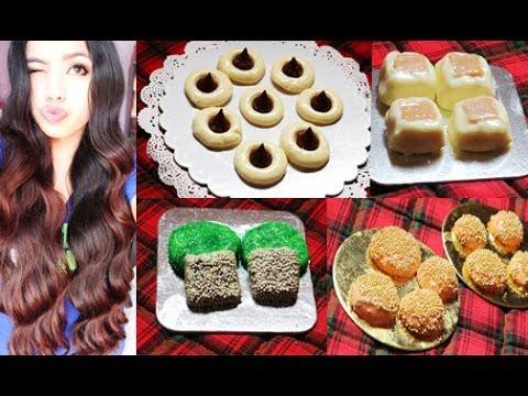 How to: Tasty Flavored Pastillas( Milk Candy) Beautyklove Version