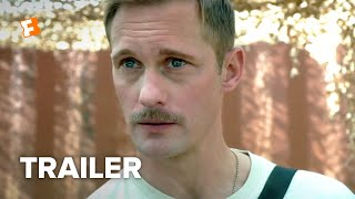The Kill Team Trailer #1 (2019) | Movieclips Trailers