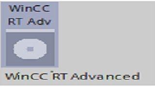 Access an SQL database in WinCC Runtime Advanced TIA Portal