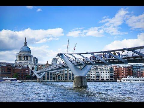 🔴 LIVE SHOW: London Q&A