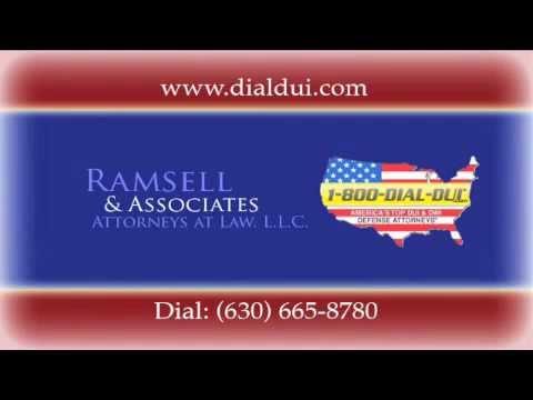 Buffalo Grove DUI Attorney