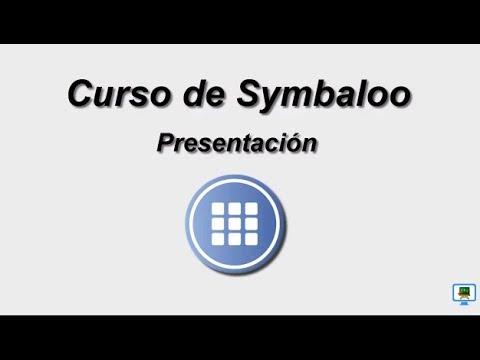 CURSO DE SYMBALOO  (2017)  Presentación (HD)