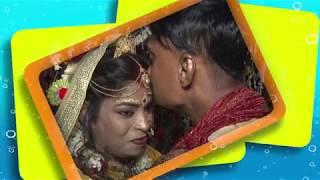 Bhalobeshe Felechi Ash King, Jonita Gandhi Ami Je Ke Tomar