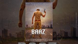 New Punjabi Movie 2016 - BAAZ - Punjabi Full Movie || Babbu Maan || Latest Punjabi Movies