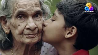 Thaara Lakshadhipathi | Flowers | Epi# 12