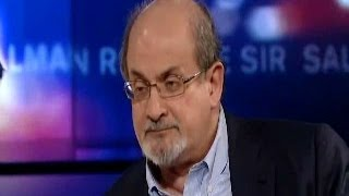 The Truth Behind Satanic Verses By Salman Rushdie & Al-Rassooli