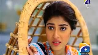 Hona Tha Pyar (Eid Special)